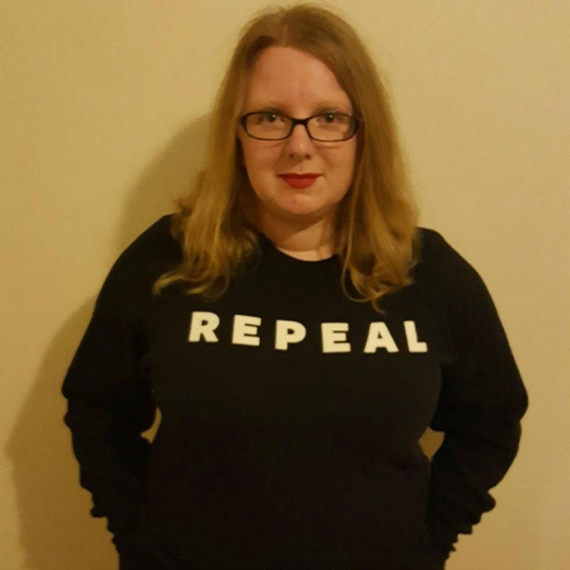 Paula-Dennan-I-haven't-always-been-pro-choice-here's-how-I-became-a-pro-choice-activist