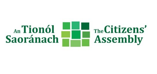 Joint Oireachtas Committee must respect Citizens' Assembly Recommendations, Kerry for Choice says
