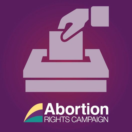 Kerry for Choice welcomes Joint Oireachtas Committee findings